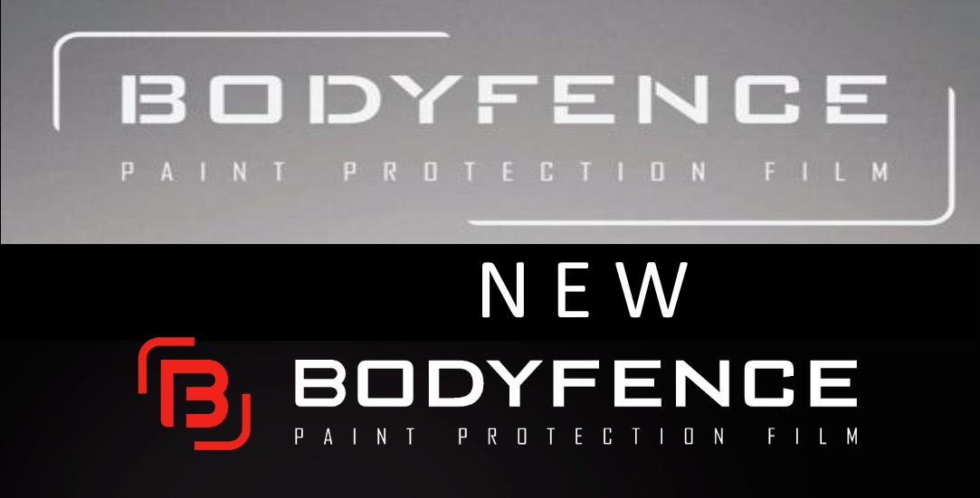 Hexis Bodyfence P (new) 1520 мм