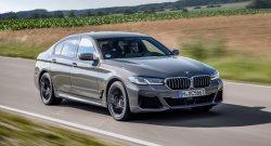 BMW 5 Series Sedan (2020) - Изготовление лекала для салона и кузова авто. Продажа лекал (выкройки) в электроном виде на авто. Нарезка лекал на антигравийной пленке (выкройка) на авто.