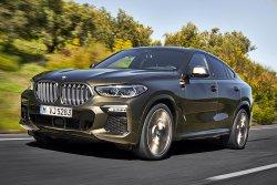 BMW X6 (2019) - Изготовление лекала (выкройка) для авто. Продажа лекал (выкройки) в электроном виде на салон авто. Нарезка лекал на антигравийной пленке (выкройка) на авто.