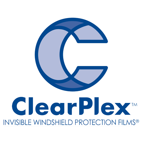 Для чего нужна пленка ClearPlex?