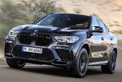 BMW Х6M (2020) БМВ Х6М - Изготовление лекала для салона и кузова авто. Продажа лекал (выкройки) в электроном виде на авто. Нарезка лекал на антигравийной пленке (выкройка) на авто.