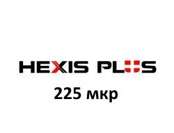 Hexis Bodyfence 225 мкр P 1.52