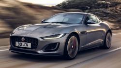 Jaguar F-Type (2020) Ягуар - Изготовление лекала для салона и кузова авто. Продажа лекал (выкройки) в электроном виде на авто. Нарезка лекал на антигравийной пленке (выкройка) на авто.