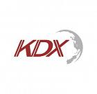 Антигравийная полиуретановая пленка KDX (1,52 м x 15 м)
