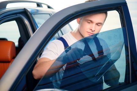 Тонирование автостекол: какую пленку выбрать?
