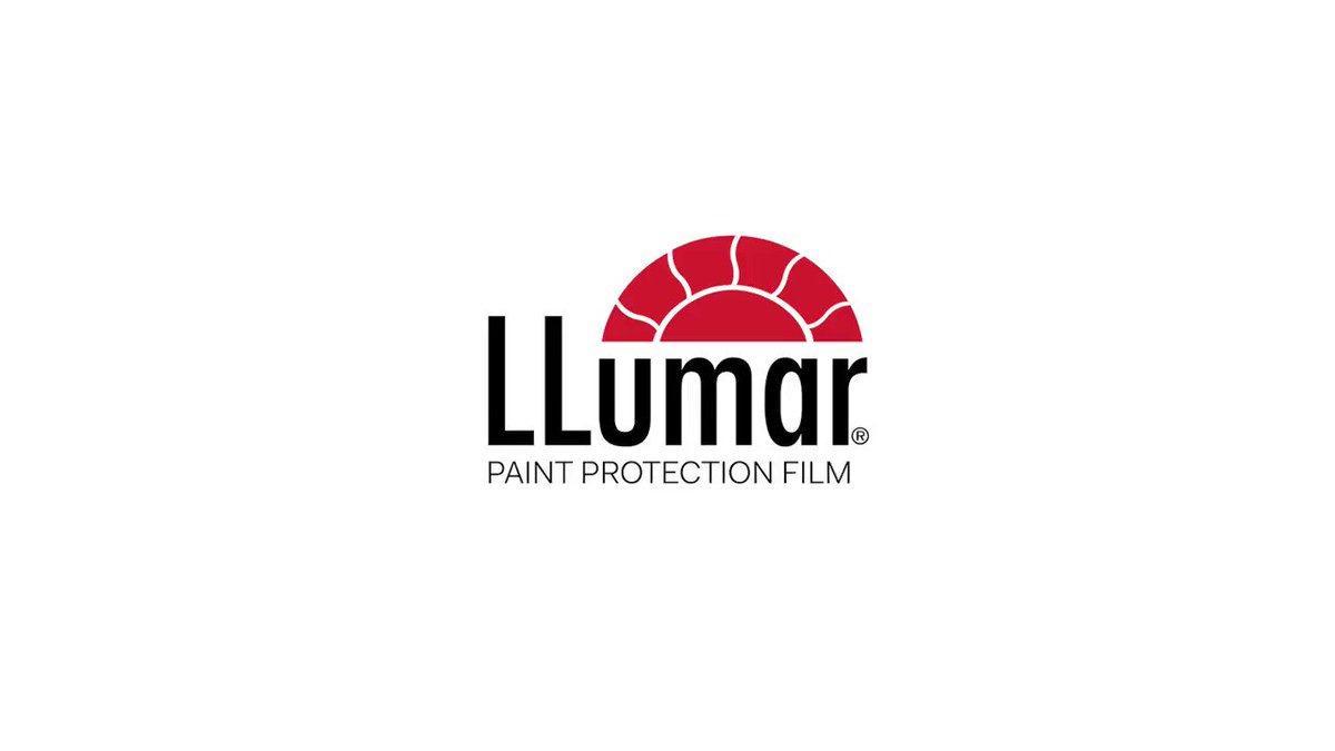 LLumar PPF GLOSS 1.22
