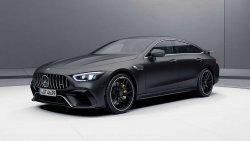 Mercedes-Benz AMG GT (2019) 63 aero - Изготовление лекала (выкройка) для авто. Продажа лекал (выкройки) в электроном виде на авто. Нарезка лекал на антигравийной пленке (выкройка) на авто