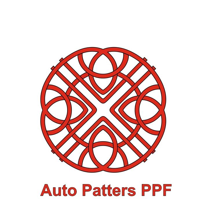 Купить в CDR (CorelDRAW) на AutoPatterns. Лекала (выкройка) для салона и кузова автомобиля.