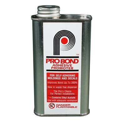 Праймер для пленки, усилитель адгезии Pro BOND (50 мл)