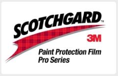 3M Scotchgard Pro в наличии