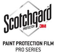 Супер новость! 3M Scotchgard™ Pro 4.0 по ценам 2014 года!