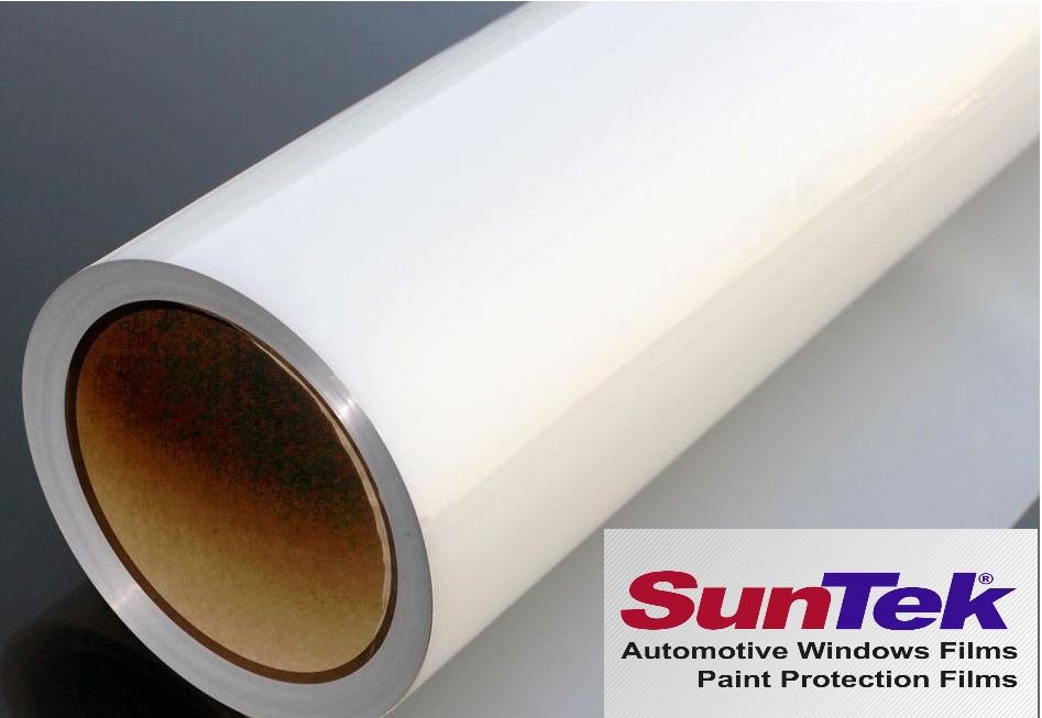 SunTek™ 1524 mm PPF Ultra 2017