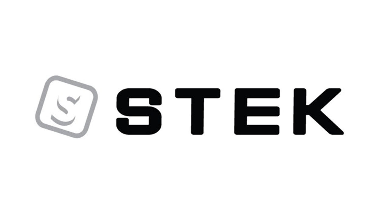Плёнка STEK: уход за продукцией