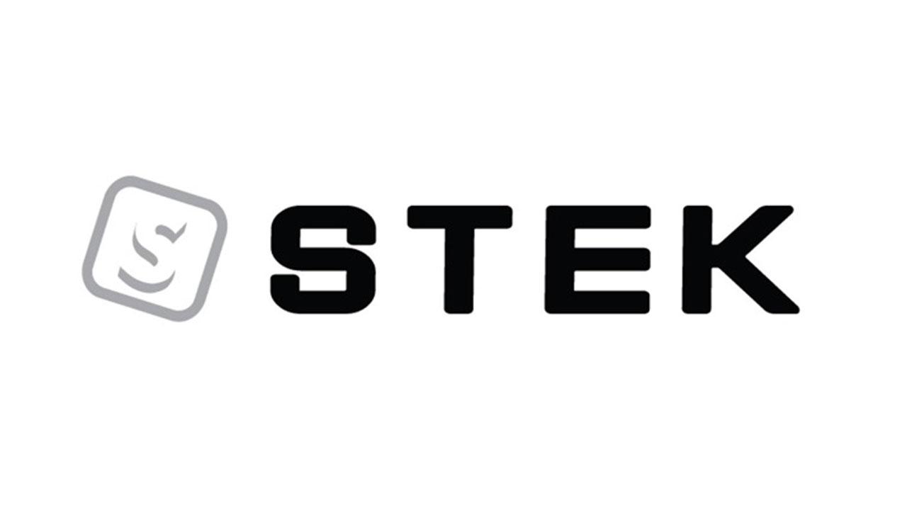 Антигравийная пленка STEK (Стек) WINDSHIELD Flex 1.22 (PPF)
