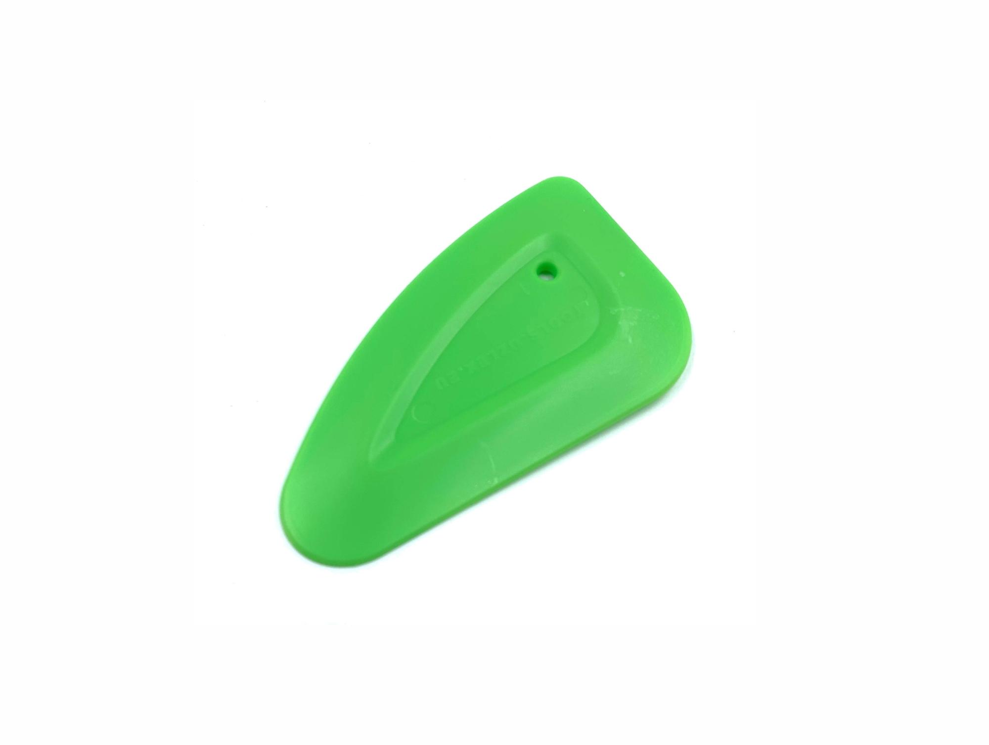 Ракель Мягкий зеленый CHIZZY