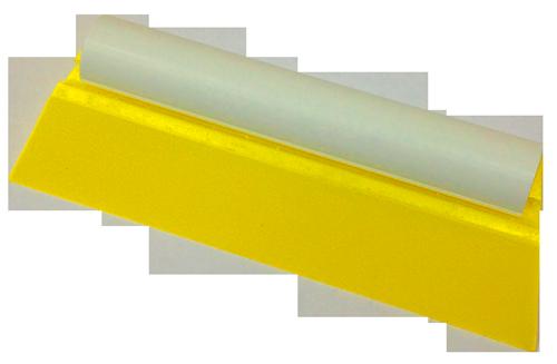 Желтый полиуретан YELLOW TURBO 15 см