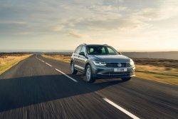 Volkswagen Tiguan - Изготовление лекала для салона и кузова авто. Продажа лекал (выкройки) в электроном виде на авто. Нарезка лекал на антигравийной пленке (выкройка) на авто.