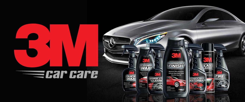 В чём заключается эффективность рекламы на автомобилях